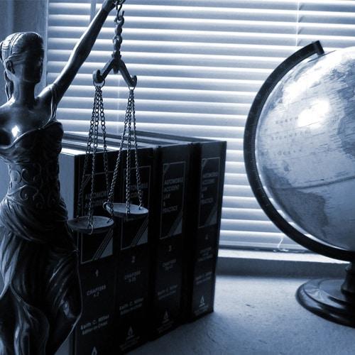 principais-problemas-de-seu-escritorio-de-advocacia