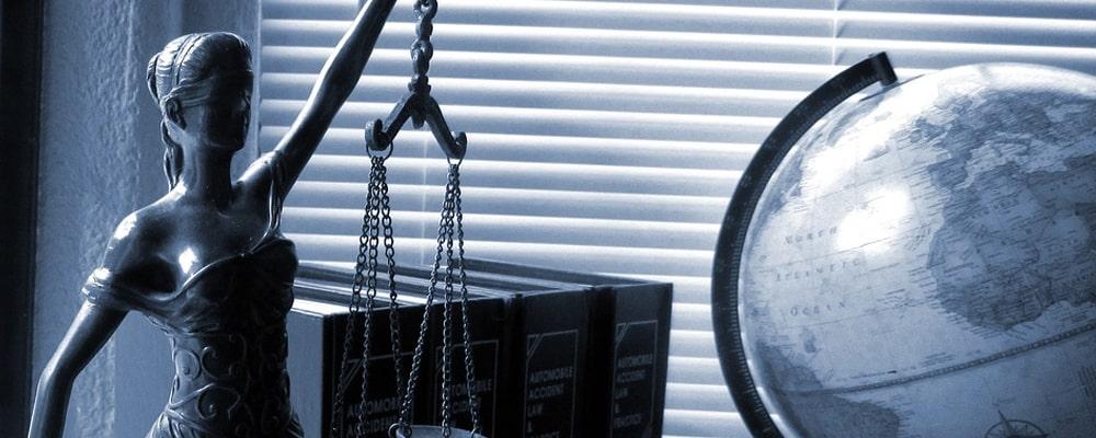 principais problemas do seu escritório de advocacia