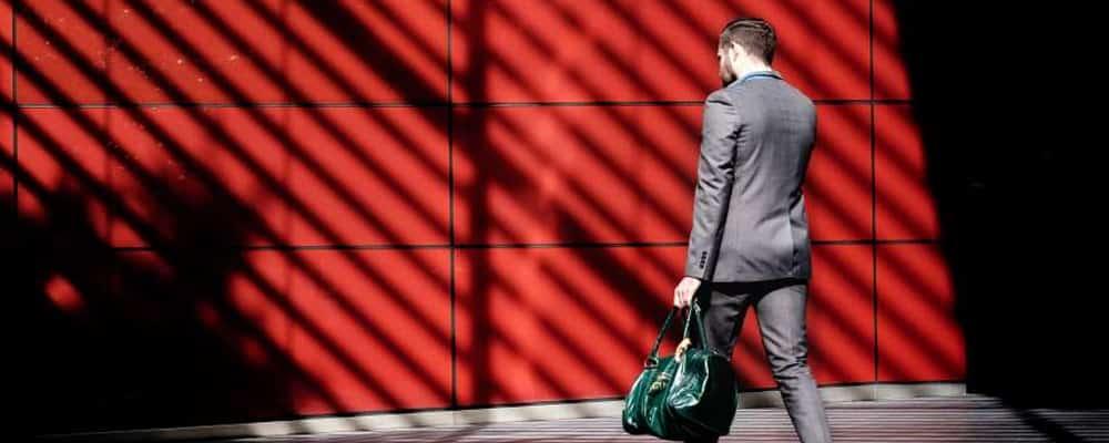 por que você precisa se reinventar na advocacia?