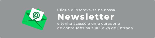 Cadastrando na newsletter da Doc9 você tem acesso a conteúdos semanais